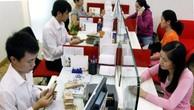 Hoạt động cho vay tiêu dùng đang ngày càng phát triển tại Việt Nam. Ảnh minh họa: TTXVN