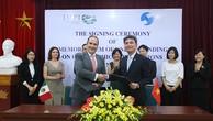 Việt Nam, Mexico hợp tác về bảo hộ chỉ dẫn địa lý