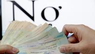 Hà Nội và Tp. HCM có số nợ thuế cao nhất cả nước.