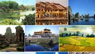 Đơn giản hóa TTHC 13 lĩnh lực thuộc quản lý của Bộ Văn hóa, Thể thao và Du lịch