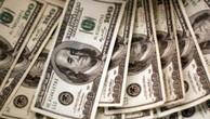 Tỷ giá USD hôm nay 23/8 ổn định. Ảnh minh họa: AFP