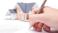 Chủ đầu tư phải cam kết nghĩa vụ của chủ đầu tư trong hợp đồng mua, thuê mua nhà ở hình thành trong tương lai về việc hoàn lại số tiền ứng trước và các khoản tiền khác cho bên mua khi đến thời hạn giao, nhận nhà đã cam kết nhưng chủ đầu tư không bàn giao
