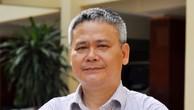 PGS.TS Trần Kim Chung - Phó viện trưởng Viện Nghiên cứu Quản lý Kinh tế Trung ương
