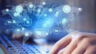 Công nhận chứng chỉ công nghệ thông tin nước ngoài sử dụng ở Việt Nam