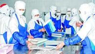 Thêm 23 tỷ USD đăng ký vào Việt Nam