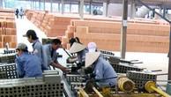 Đà Nẵng: Dành 115 tỷ đồng hỗ trợ công nghiệp nông thôn