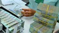 Đề xuất quy định giải quyết tranh chấp về xử lý nợ xấu