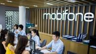 """Mobifone: Số dư tiền """"dồi dào"""", lợi nhuận nửa đầu năm tăng nhẹ"""