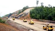 Lãnh đạo Chính phủ đốc tiến độ các dự án giao thông trọng điểm