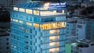 Khánh Hòa: Xử phạt hàng chục khách sạn vi phạm PCCC