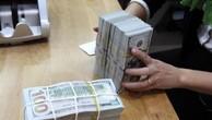 Tỷ giá USD hôm nay ngày 5/9: Tăng giảm khác nhau giữa các ngân hàng thương mại