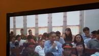 Đại án OceanBank: Nguyên Kế toán trưởng PVN khai nhận tiền tỷ