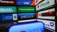 Xếp tổ chức tín dụng theo 5 hạng
