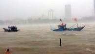 Đề xuất quy định mới về trực ban chống lụt bão