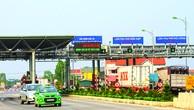 Thanh tra Chính phủ công bố kết luận về các dự án BOT