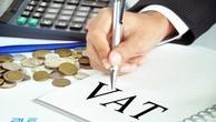 Cần đánh giá chính sách thuế đặt trong tổng thể chính sách