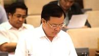 Tháo gỡ hạn chế về sử dụng ngân sách với một số hoạt động đối ngoại