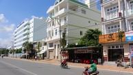 Đấu giá đất và nhà ở tại quận Ninh Kiều, Cần Thơ