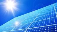 Quy hoạch điện mặt trời quốc gia: Chỉ lập 1 lần duy nhất