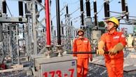 EVNNPC: Thủ tục cấp điện cho khách hàng trung áp còn 5,36 ngày