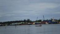 Xét xử vụ doanh nghiệp kiện lãnh đạo Chi cục Hải quan cửa khẩu cảng Kỳ Hà