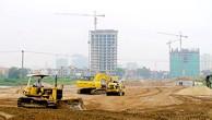 Xác định giá trị quyền sử dụng đất được hoàn trả khi Nhà nước thu hồi đất