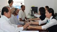 Đầu tư quỹ hưu trí bổ sung tự nguyện