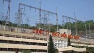 Công ty Thủy điện Hoà Bình đóng tất cả các cửa xả đáy vào lúc 9 giờ và 15 giờ ngày 16/9