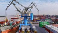 Giám sát hàng hóa tại cảng biển: DN hưởng lợi công nghệ thông tin