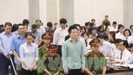 Phiên tòa xét xử Hà Văn Thắm: Có hay không việc Hứa Thị Phấn bị ép cho mượn tài sản?