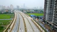 Quá trình đô thị hóa quy mô lớn cùng với triển vọng kinh tế tích cực đang tạo áp lực phát triển hệ thống hạ tầng mức độ cao tại Việt Nam.