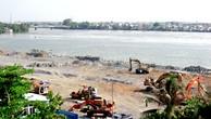 Nghiên cứu ý kiến của Mạng lưới Sông Ngòi Việt Nam về dự án cải tạo cảnh quan và phát triển đô thị ven sông Đồng Nai - Ảnh minh họa