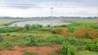 Đấu giá quyền sử dụng đất tại huyện Chương Mỹ, Hà Nội