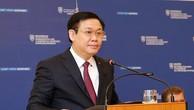 Việt Nam - Slovakia kết nối đầu tư