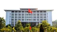 Công bố kết luận thanh tra về quản lý, tuyển dụng công chức tại Lào Cai
