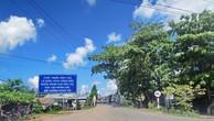 Đấu giá quyền sử dụng đất tại huyện Long Mỹ, Hậu Giang