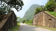 Đấu giá quyền sử dụng đất tại huyện Chi Lăng, Lạng Sơn