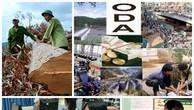 Chỉ đạo, điều hành của Chính phủ, Thủ tướng Chính phủ nổi bật tuần từ 18-22/9