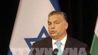 Thủ tướng Hungary Orbán Viktor. Ảnh: AFP/TTXN