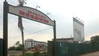 Khu đô thị mới Phú Lương. Ảnh Internet