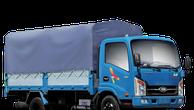Đấu giá xe ô tô tải tại Quảng Ngãi