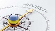 Giải ngân vốn FDI 9 tháng tăng 13,4%.