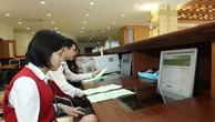 Tổng Công ty Sông Đà sắp thoái vốn tại 2 công ty thủy điện