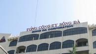 Điều chỉnh phương án cổ phần hóa TCty Sông Đà