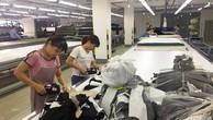 Việt Nam đón dòng vốn FDI đạt con số kỷ lục 25,5 tỷ USD