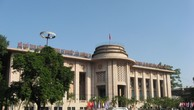 Lãnh đạo Chính phủ yêu cầu NHNN thanh tra 2 chi nhánh ngân hàng