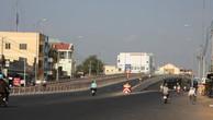 TP.HCM: Mời gọi đầu tư dự án nút giao thông tại Khu đô thị Tây Bắc theo hình thức BT