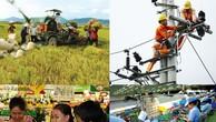Kinh tế thế giới khởi sắc và cơ hội của Việt Nam