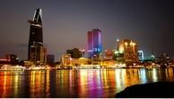 HSBC: Tăng trưởng kinh tế Việt Nam vượt kỳ vọng