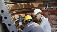 Nhà máy điện Nhơn Trạch 2 hoàn thành đại tu, dự kiến vận hành hết công suất 3 tháng cuối năm